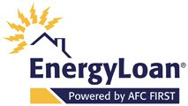 EnergyLoan - Powered by AFC FIRST